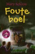 Bekijk details van Foute boel