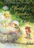 Bekijk details van Elfenstof en het magische ei