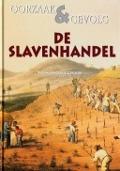 Bekijk details van De slavenhandel