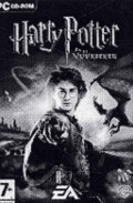 Bekijk details van Harry Potter and the goblet of fire