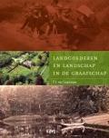Bekijk details van Landgoederen en landschap in De Graafschap