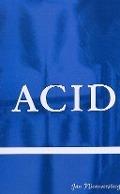 Bekijk details van Acid