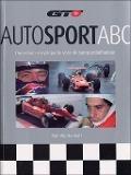 Bekijk details van Autosport ABC