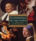 Bekijk details van De schilderkunst der Lage Landen; Dl. 2