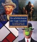 Bekijk details van De schilderkunst der Lage Landen; Dl. 3