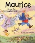 Bekijk details van Maurice