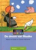 Bekijk details van De droom van Maaike