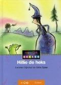 Bekijk details van Hillie de heks