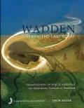 Bekijk details van Wadden