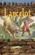 Bekijk details van Lancelot