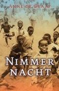 Bekijk details van Nimmernacht