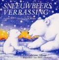 Bekijk details van Sneeuwbeers verrassing