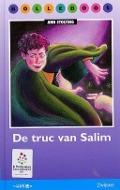 Bekijk details van De truc van Salim