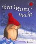 Bekijk details van Een winternacht
