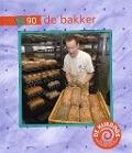 Bekijk details van De bakker