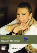 Bekijk details van Hayata  merhaba