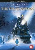 Bekijk details van The Polar Express