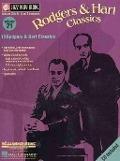 Bekijk details van Rodgers & Hart classics
