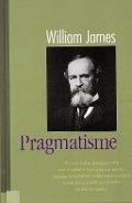 Bekijk details van Pragmatisme