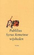 Bekijk details van Romeinse wijsheden