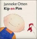Bekijk details van Kip en Pim