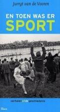 Bekijk details van En toen was er sport