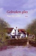 Bekijk details van Gebroken glas