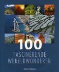 Bekijk details van 100 fascinerende wereldwonderen