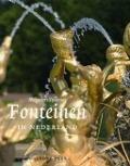Bekijk details van Fonteinen in Nederland