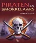 Bekijk details van Piraten en smokkelaars