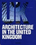 Bekijk details van UK, architecture in the United Kingdom