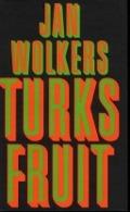 Bekijk details van Turks fruit