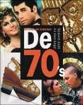 Bekijk details van De 70's