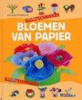 Bekijk details van Bloemen van papier