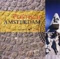 Bekijk details van Poëtisch Amsterdam