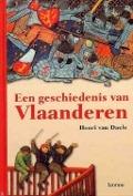 Bekijk details van Een geschiedenis van Vlaanderen