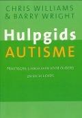 Bekijk details van Hulpgids autisme