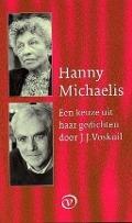 Bekijk details van Hanny Michaelis