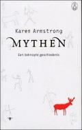 Bekijk details van Mythen