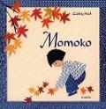 Bekijk details van Momoko