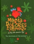 Bekijk details van Maria Dolores Esperanza