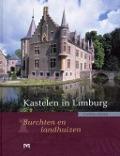 Bekijk details van Kastelen in Limburg