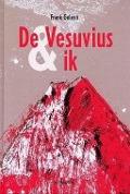 Bekijk details van De Vesuvius & ik