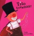 Bekijk details van Tito tovenaar