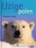 Bekijk details van IJzige polen