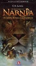 Bekijk details van De leeuw, de heks en de kleerkast