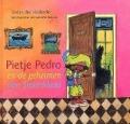 Bekijk details van Pietje Pedro en de geheimen van Sinterklaas