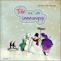 Bekijk details van Tim en de sneeuwpop