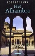 Bekijk details van Het Alhambra