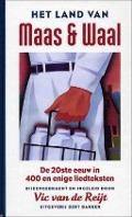 Bekijk details van Het land van Maas en Waal